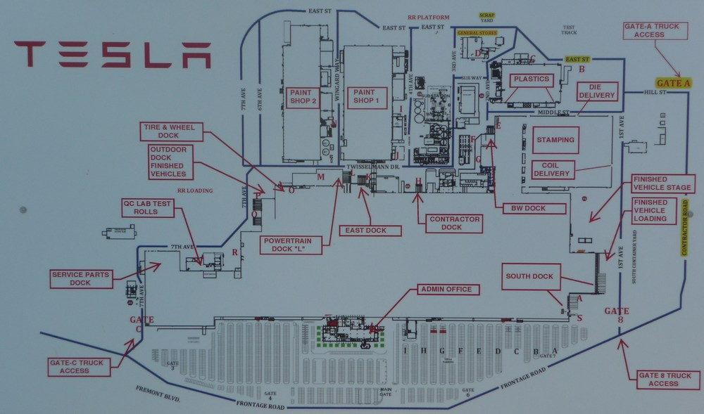mini-121013_011 Tesla Fremont Layout.jpg