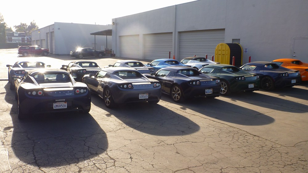 mini-130115_010 CPO Roadsters.JPG