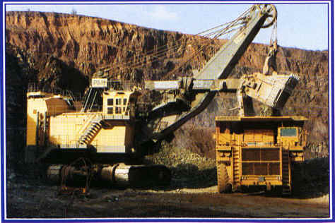 mining-electric_shovel.JPE