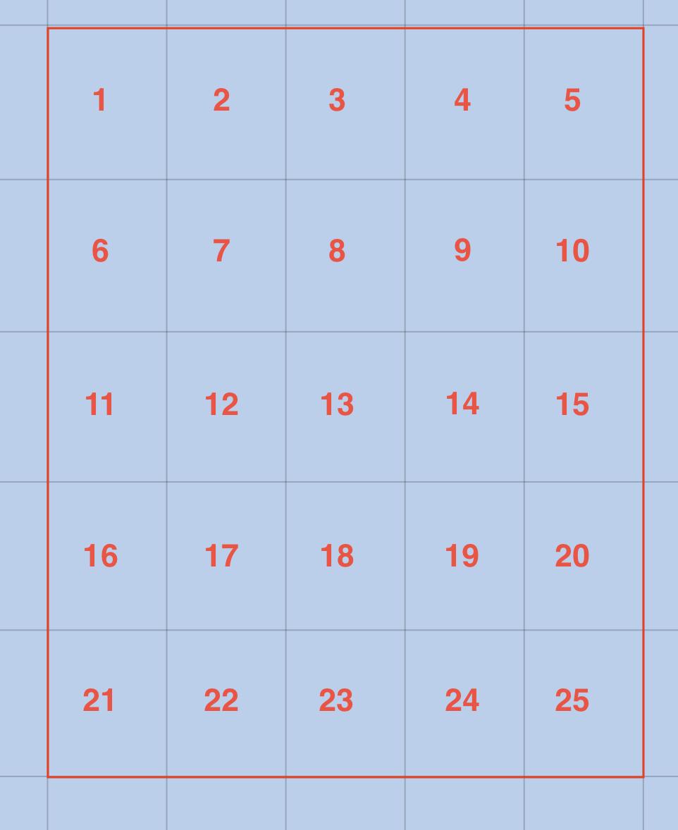 Minor Squares.png