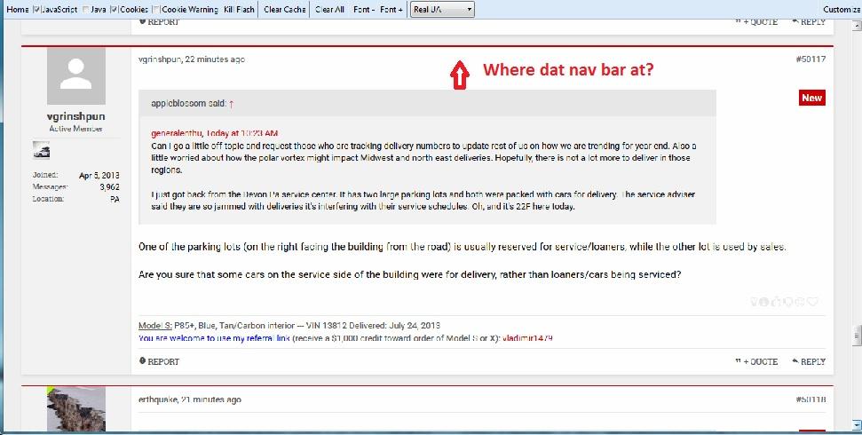 Missing Nav bar.jpg