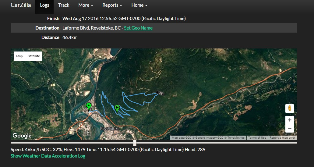 MITSP trip map.jpg