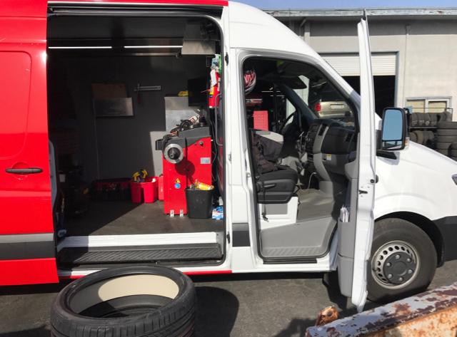 Mobile Van - 2.jpg