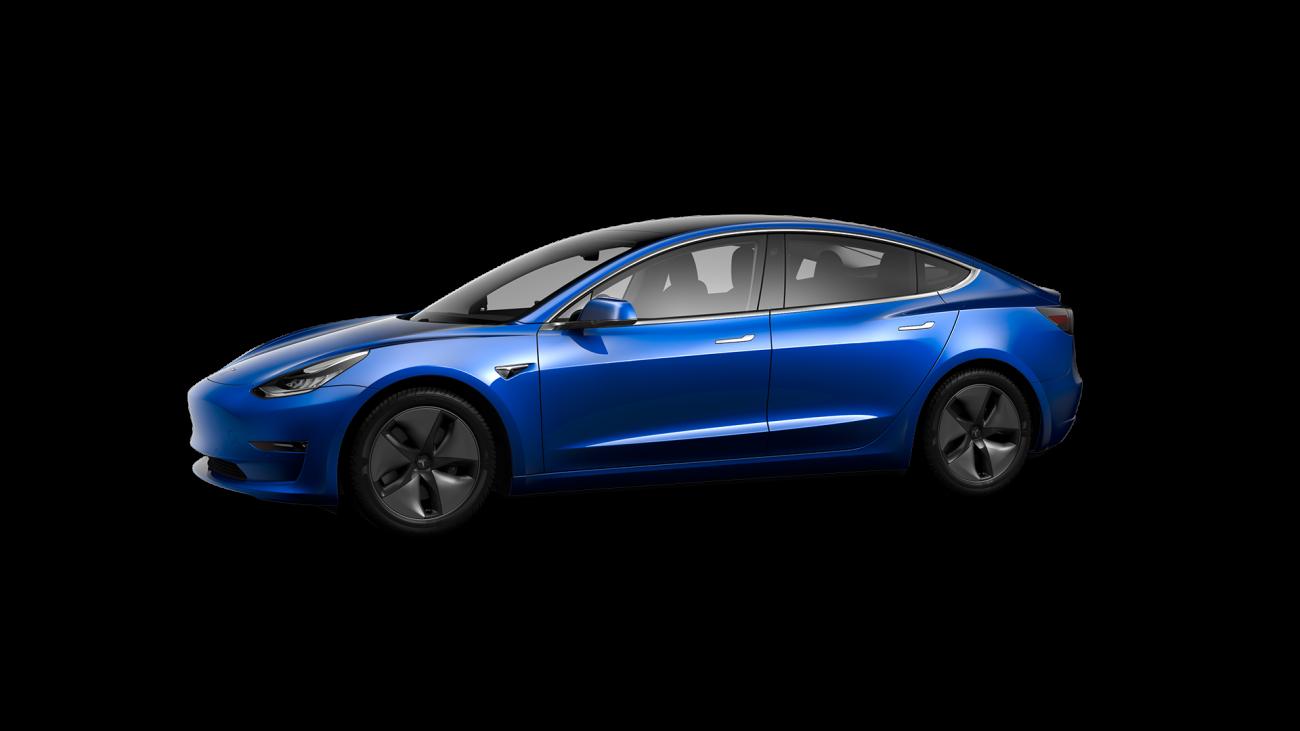Model 3 (2).png
