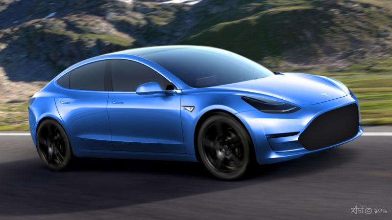 model-3-cobalt.jpg
