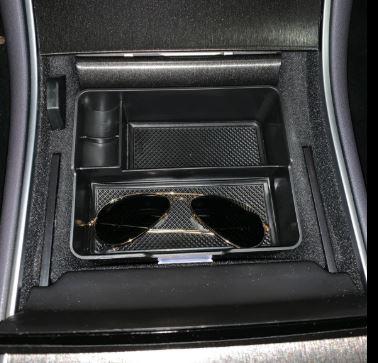 Model-3 Console Tray.jpg