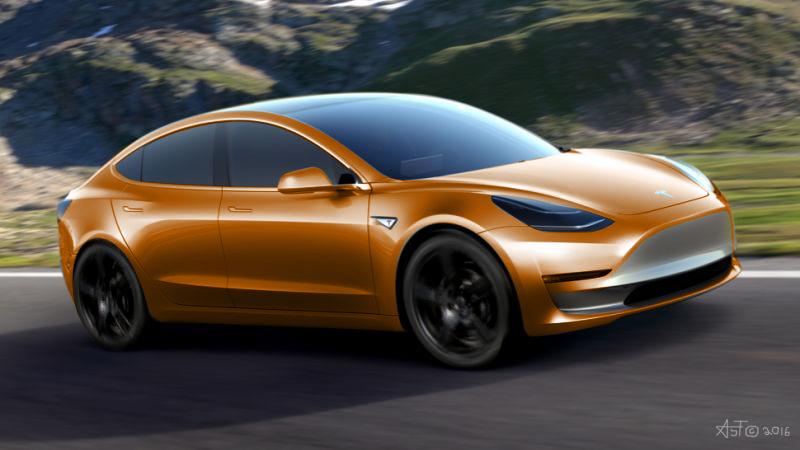 model-3-copper.jpg