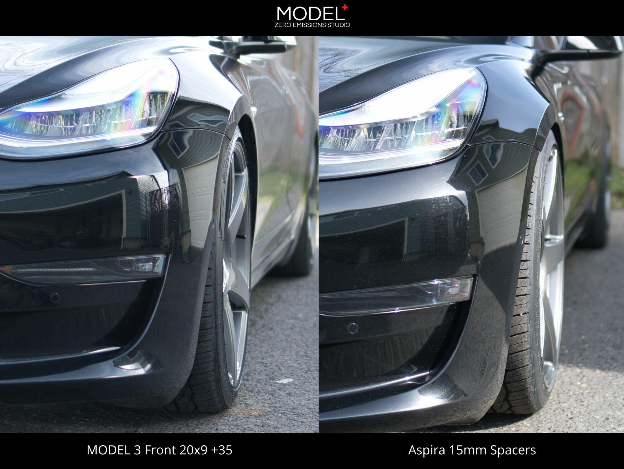 MODEL 3 Front 20x9 ÷35.jpg