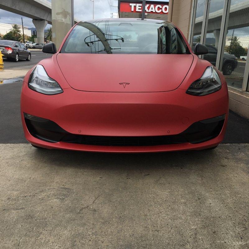 Model 3 in Matte Red 3.jpg