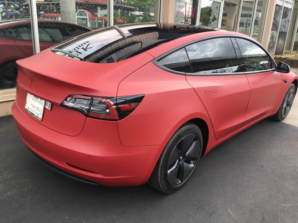 Model 3 in Matte Red.jpg