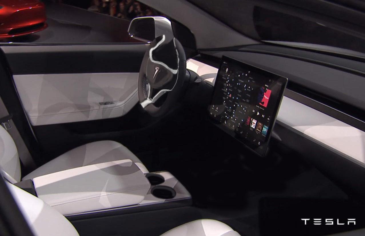 Model 3 interior.jpg