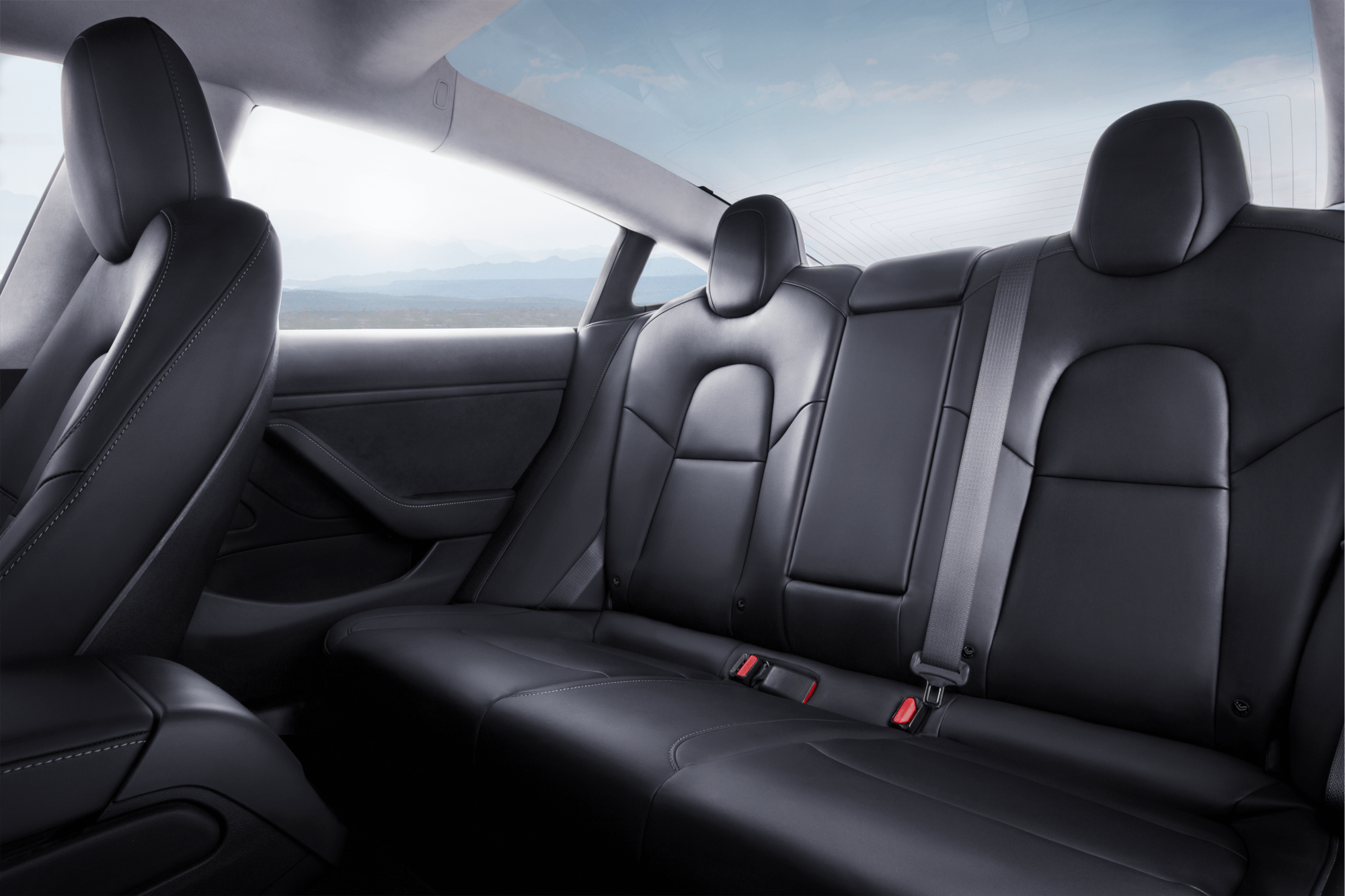 Model-3-Interior-Rear-Seat-Blue-Sky.png