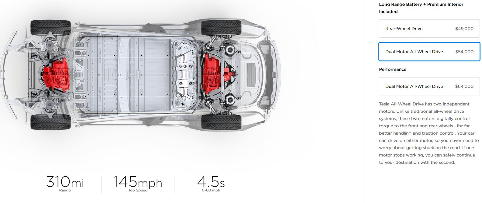 Model 3 LR AWD Spec.JPG