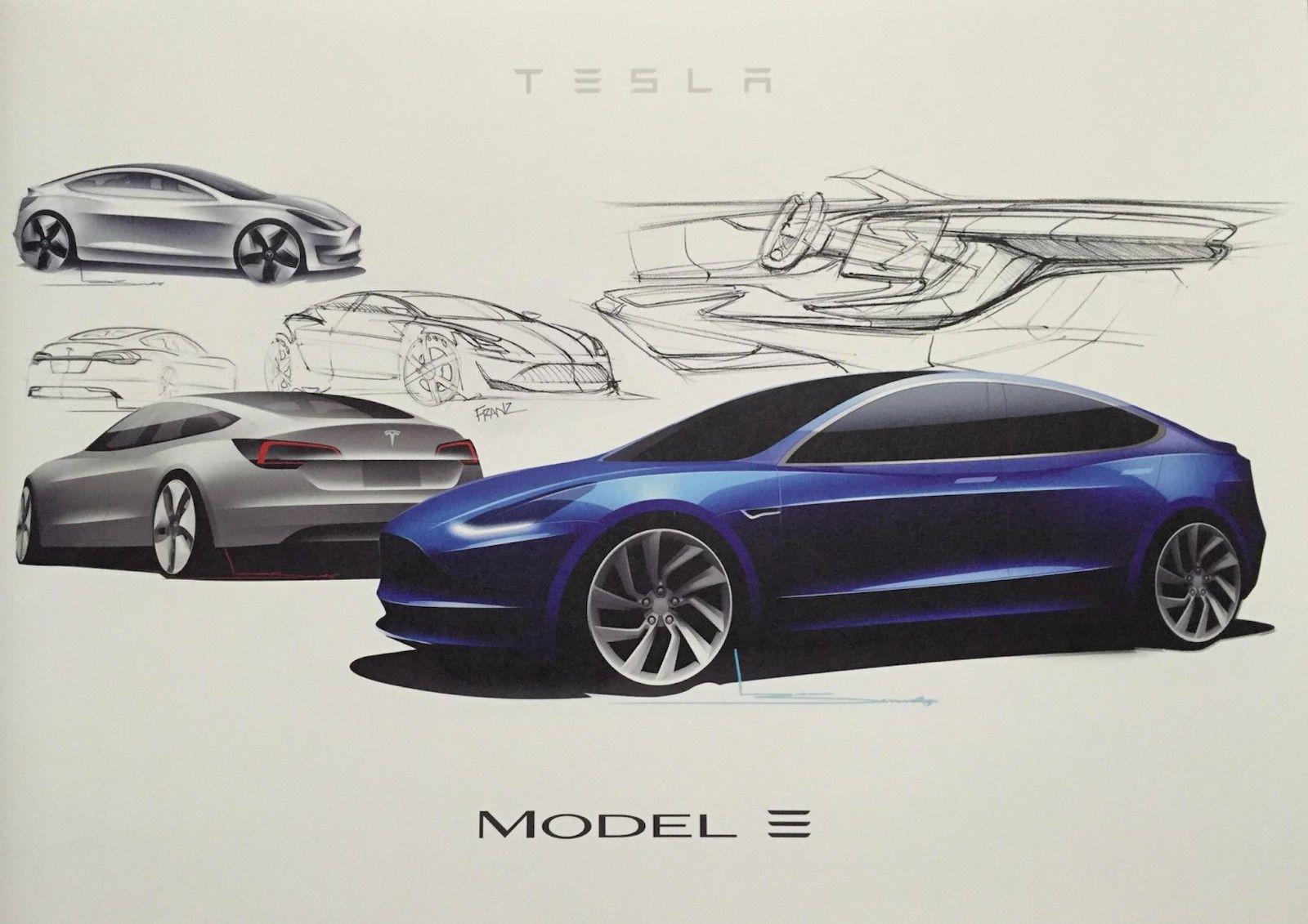 Model 3 poster.jpg