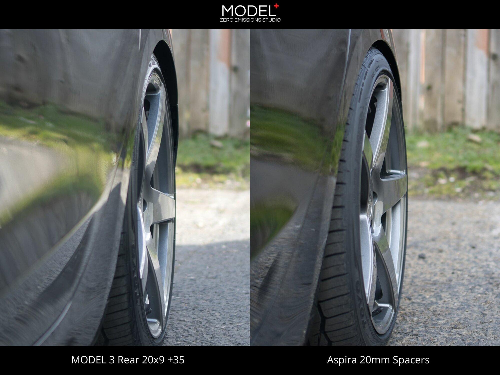 MODEL 3 Rear 20x9 +35.jpg