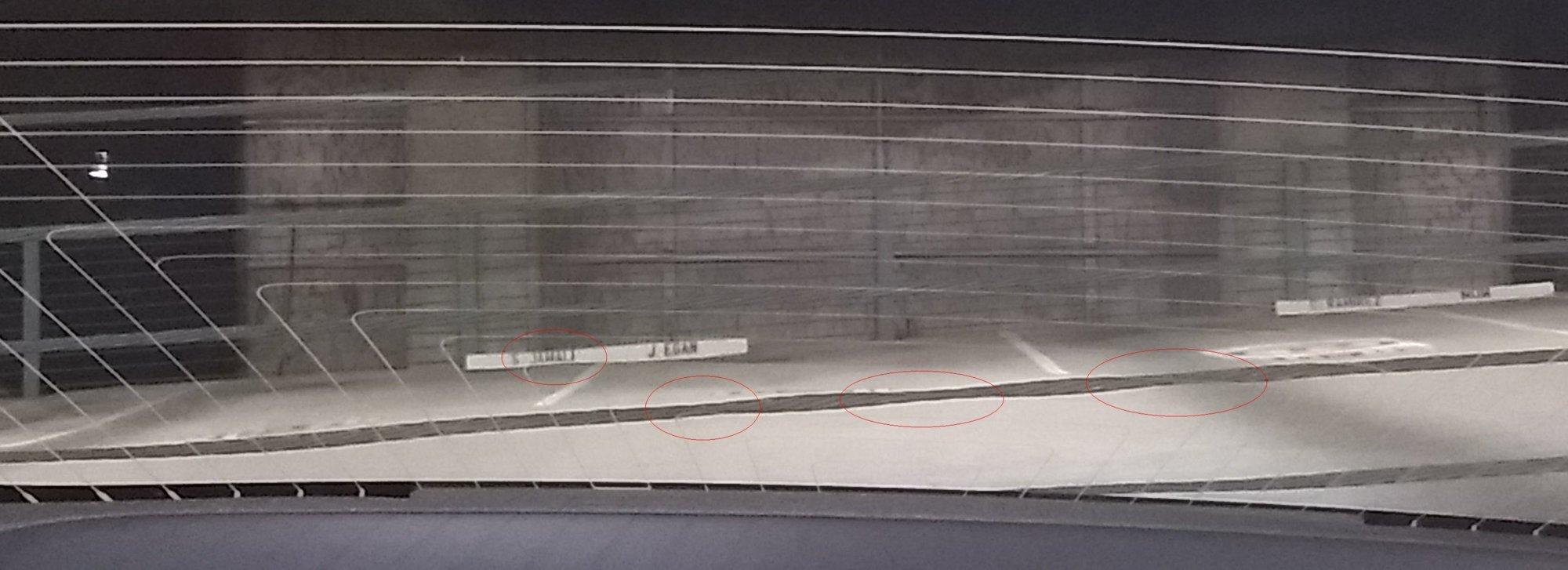 Model 3 rear window.jpg