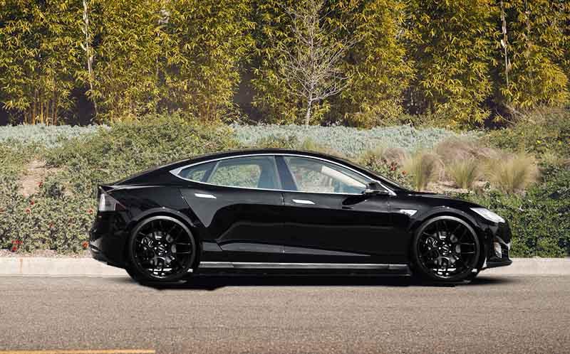 Model 3 Revised.jpg