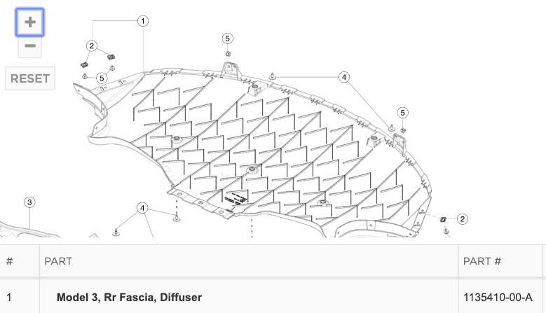 Model 3 Rr Fascia -Diffuser.png