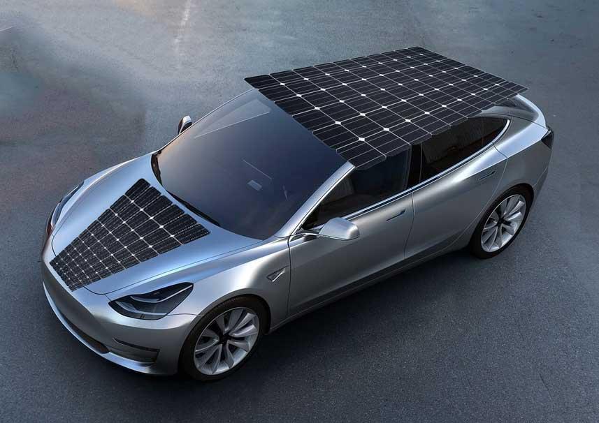 model-3-Solar.jpg