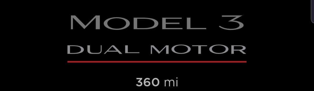model 3 tire mileage.jpg