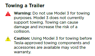 Model 3 Towing.png