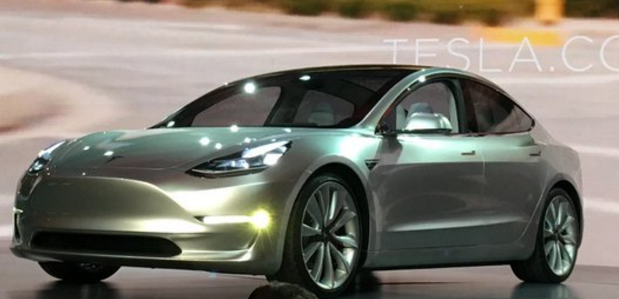 Model 3 Unveiled 3-31-16.png
