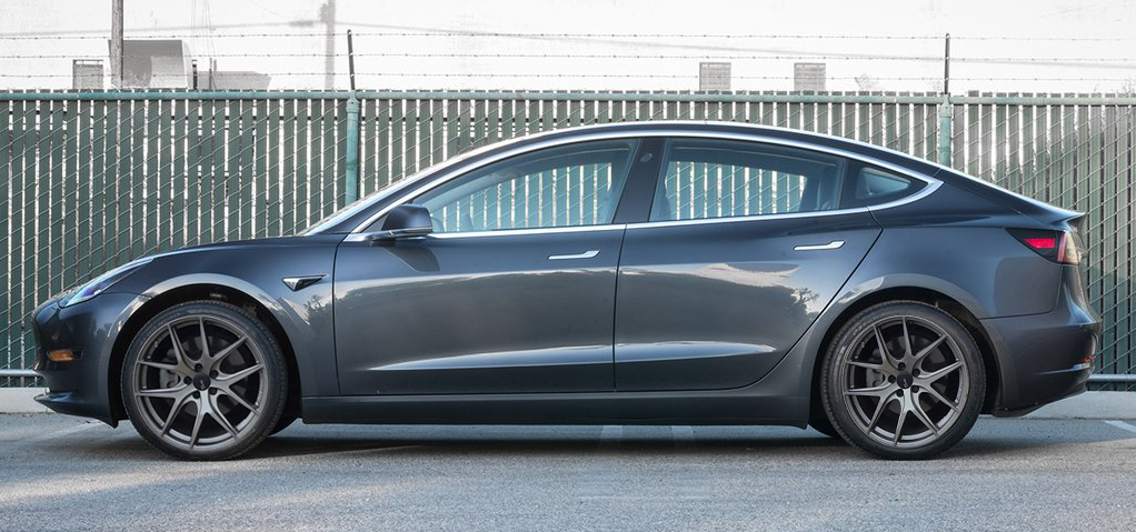 model 3 with FC04 wheel.png