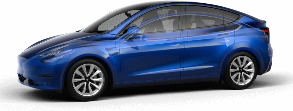 Model 3 Y Compare.png