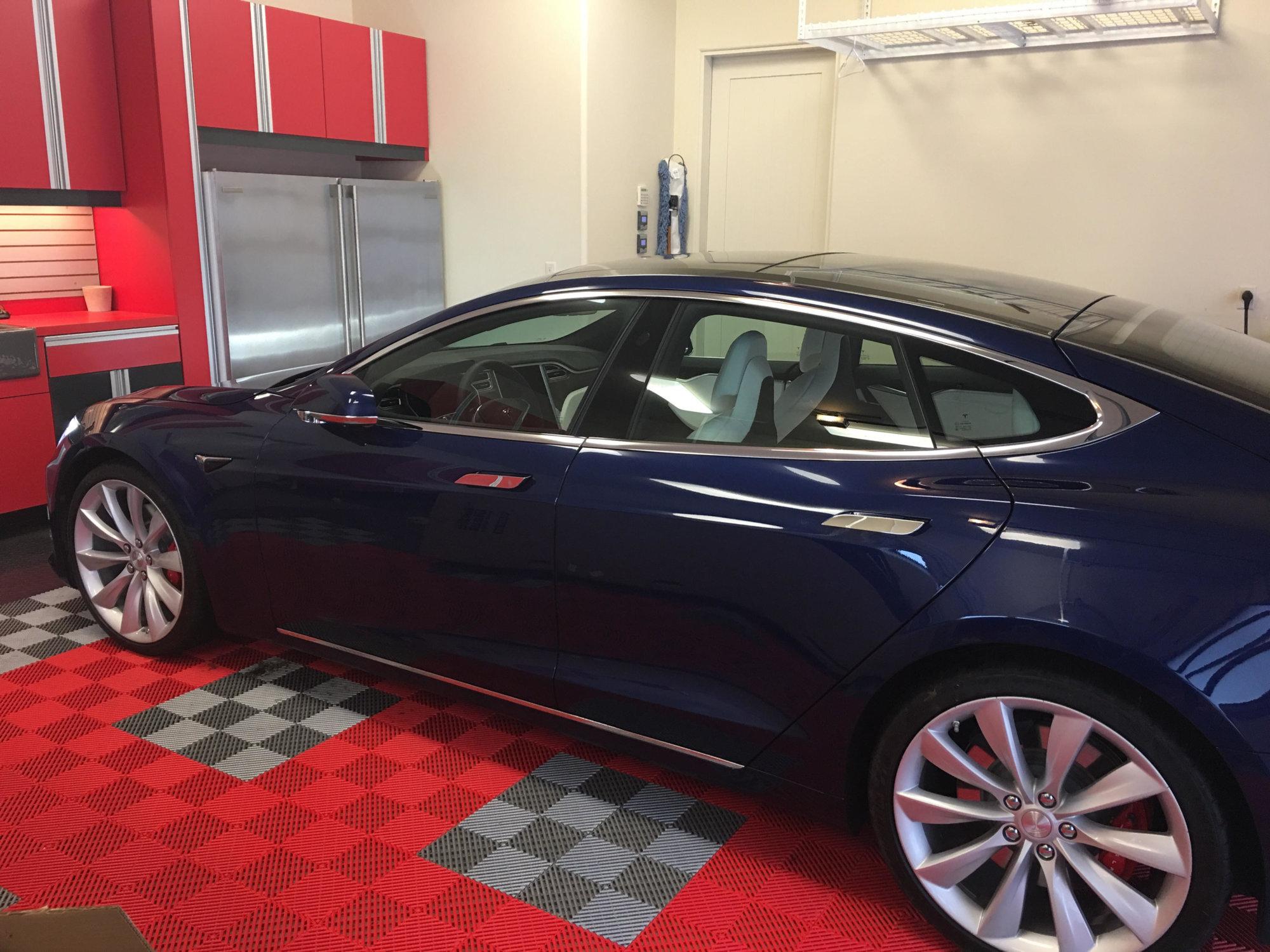 Model S 2.jpg