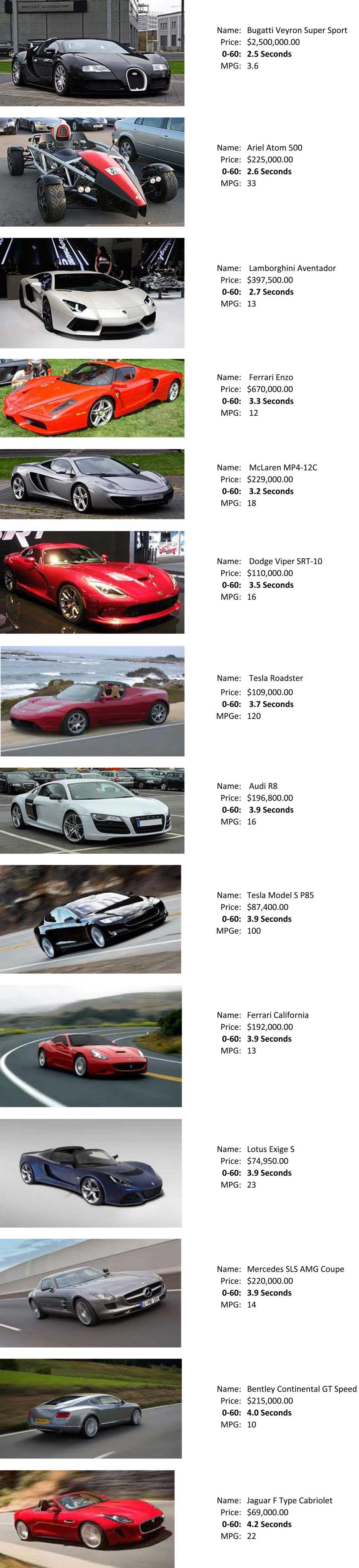 Model-S-as-fast-or-faster.jpg