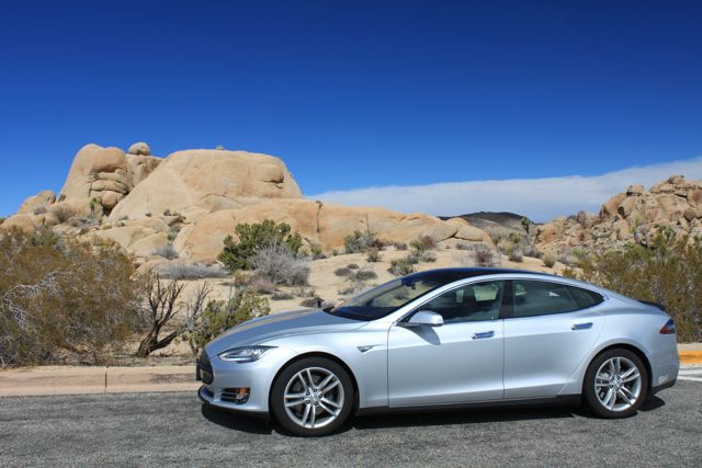 Model S at Joshua Tree N.P..jpg
