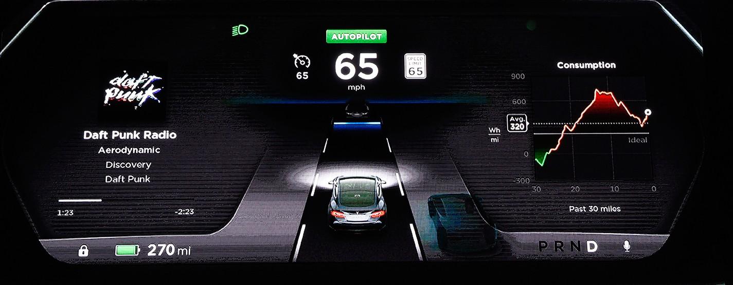 Model-S-Autopilot-e1413886514774.jpg
