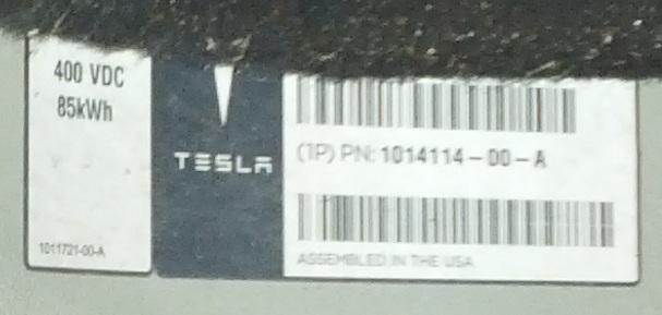 Model S battery label.jpg