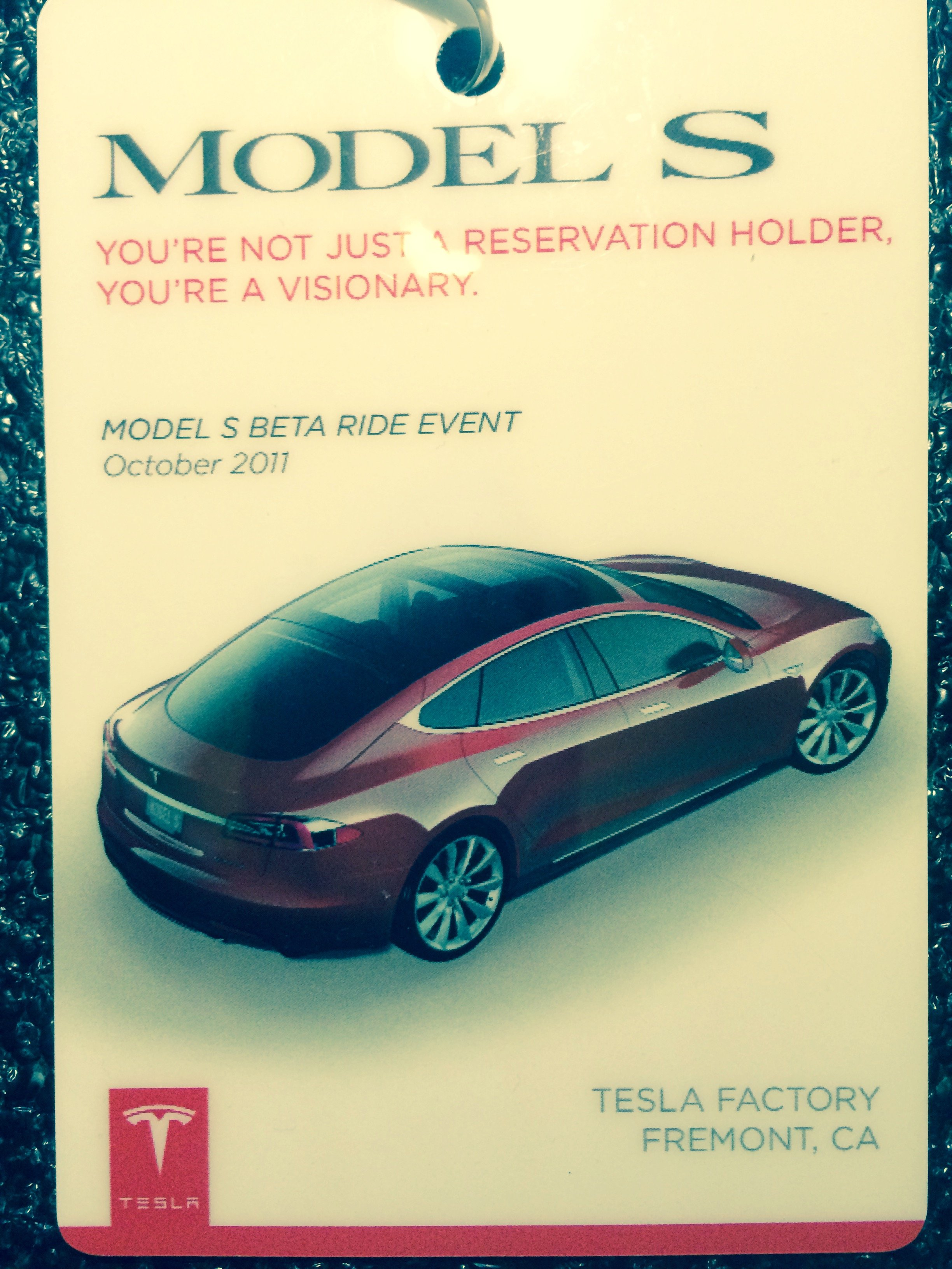 Model S Beta Ride Event Badge Front.jpg