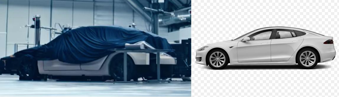 Model S Comparison.png