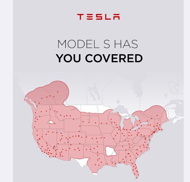 Model S coverage.JPG