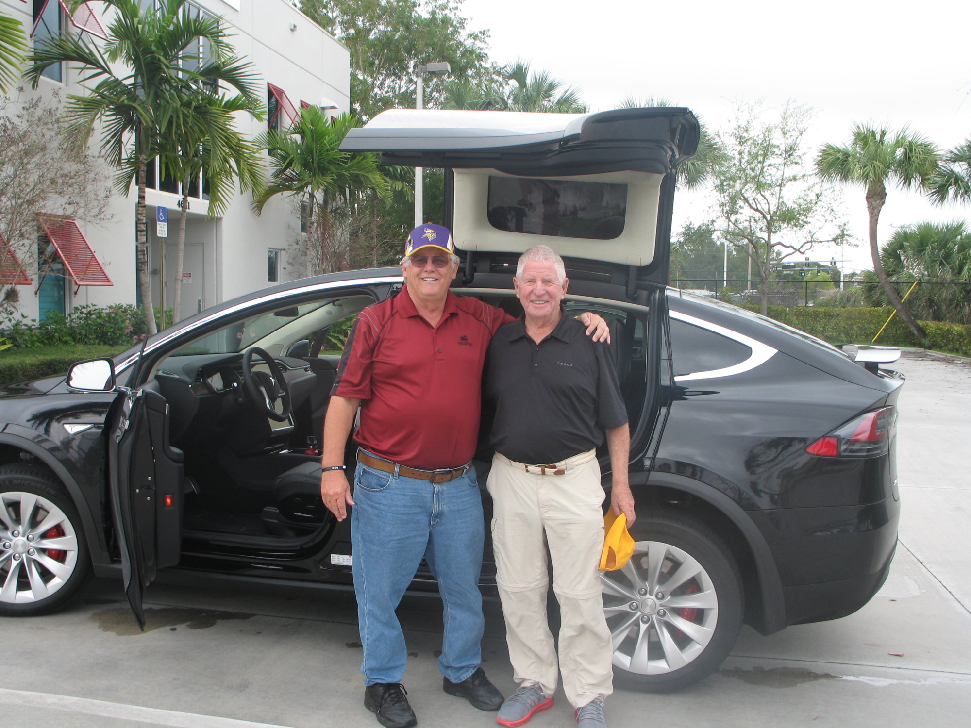Model S Display West Palm Beach 023.JPG