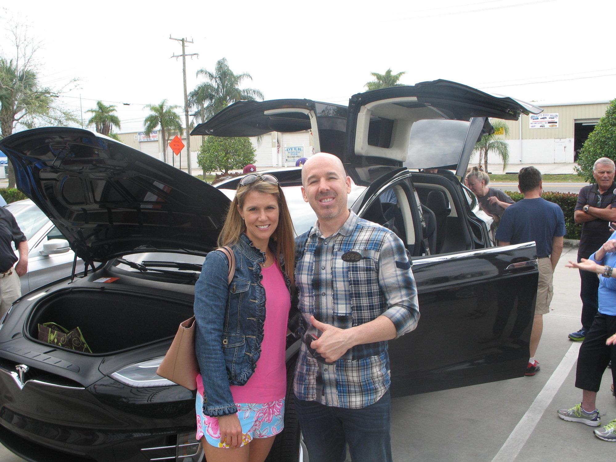 Model S Display West Palm Beach 033.JPG