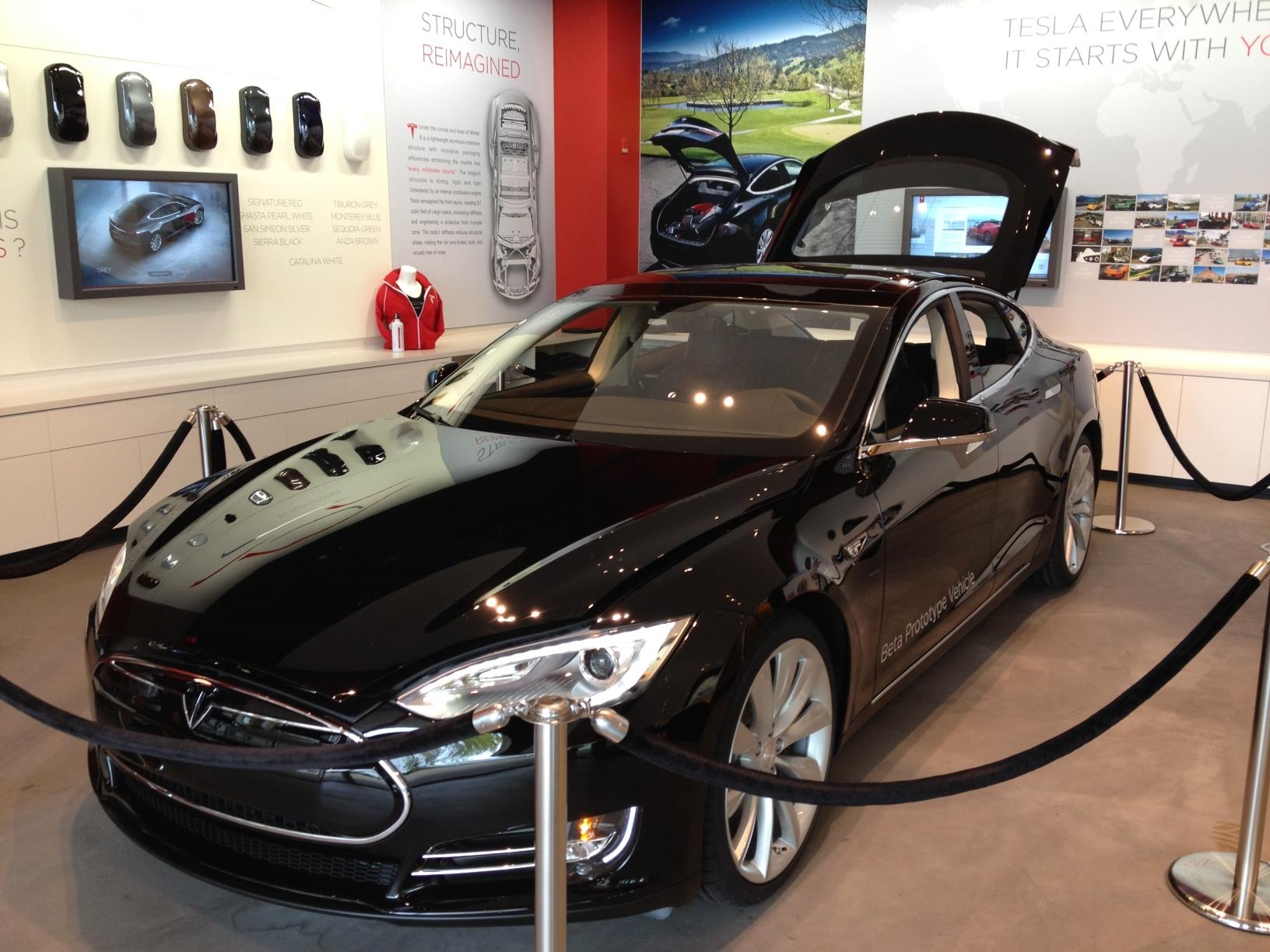 Model S exterior.jpg