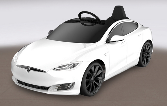 Model S for Kids.png