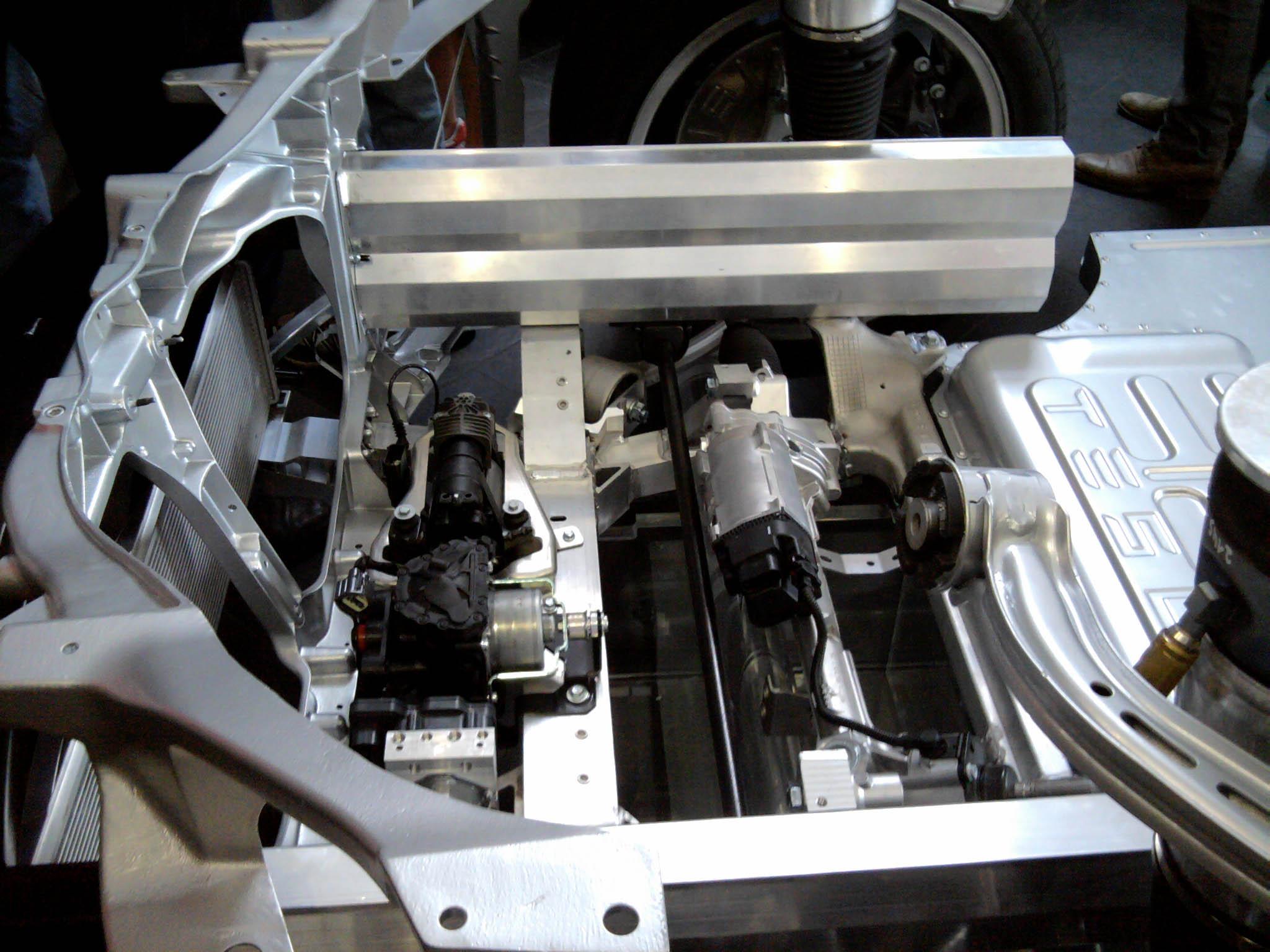 model-s-front-subframe.jpg