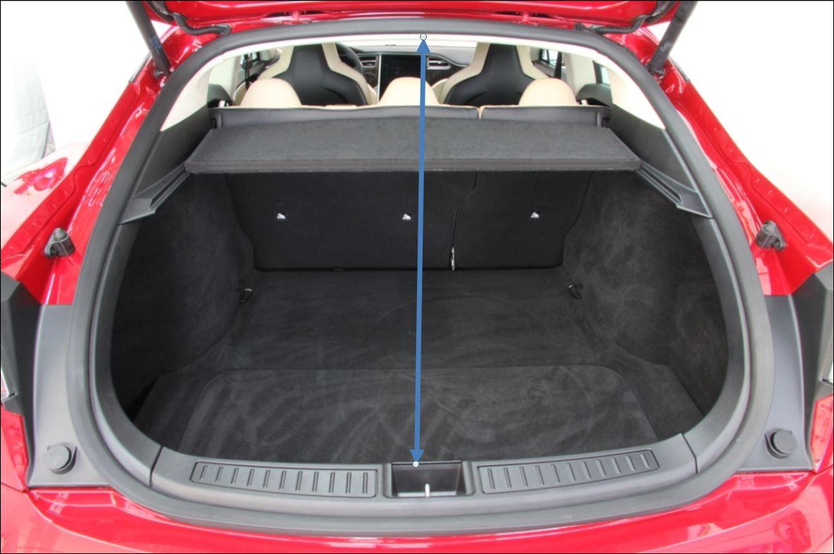 Model S hatch opening.jpg