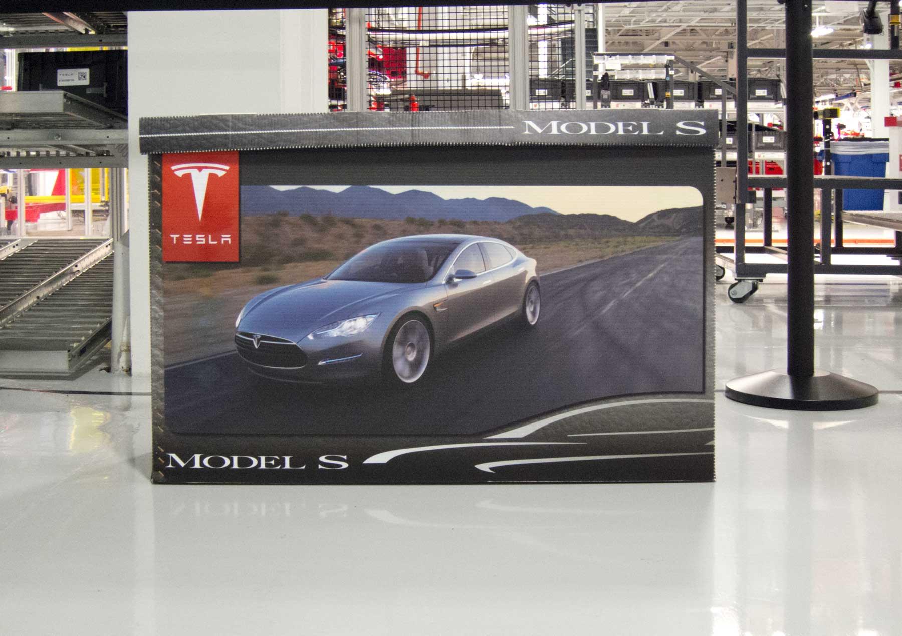 Model-S-In-A-Box.jpg