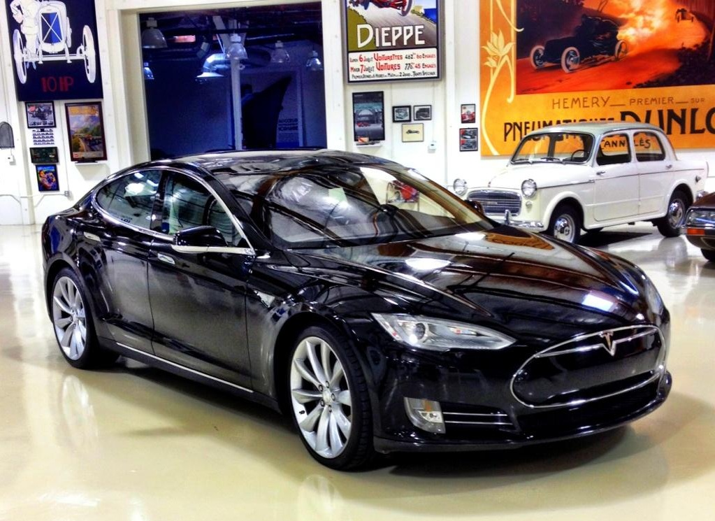 Model S in Jay's Garage.jpg