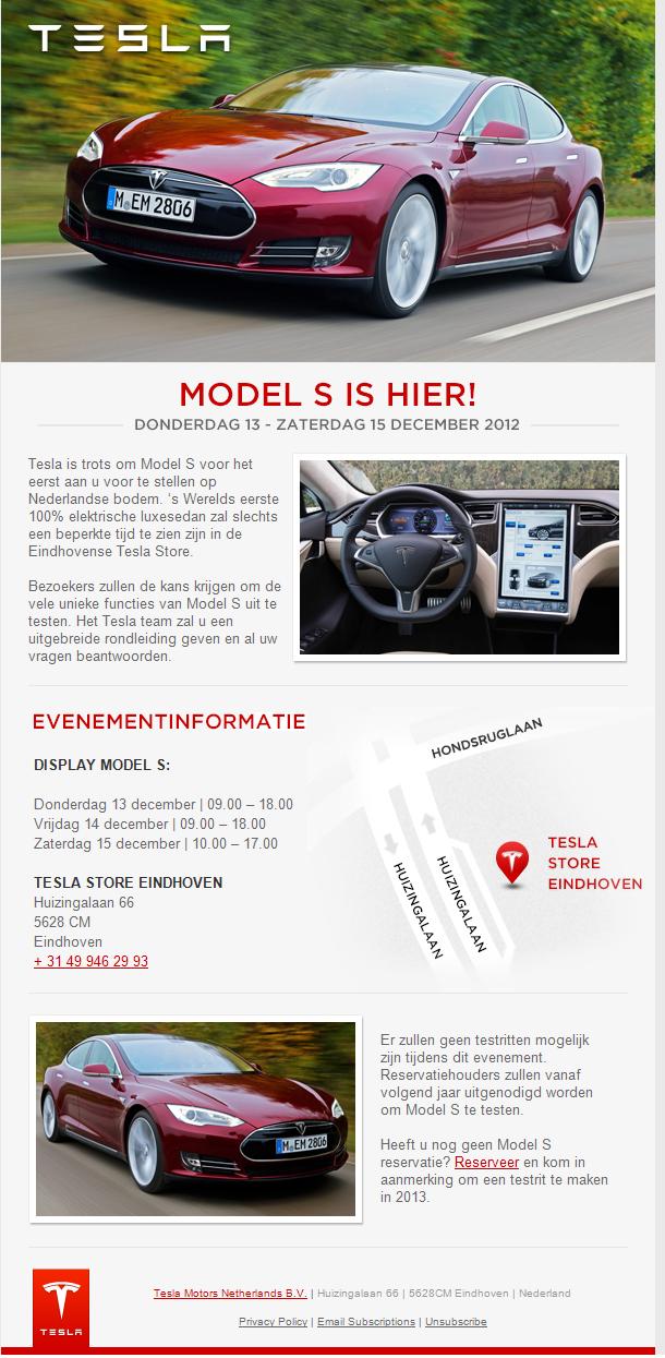 Model S is hier.jpg