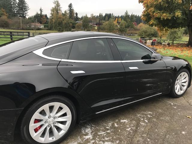 Model S.jpg