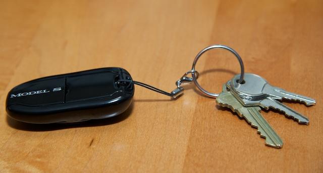 Model-S-key (1).jpg