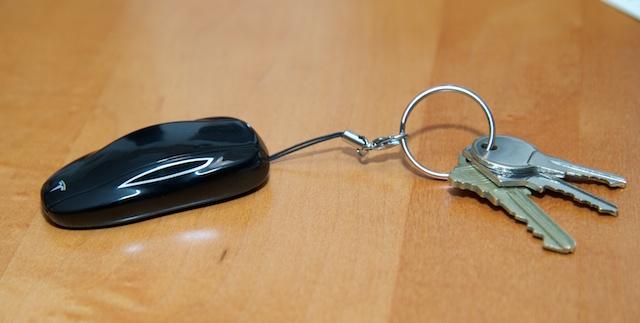 Model-S-key.jpg