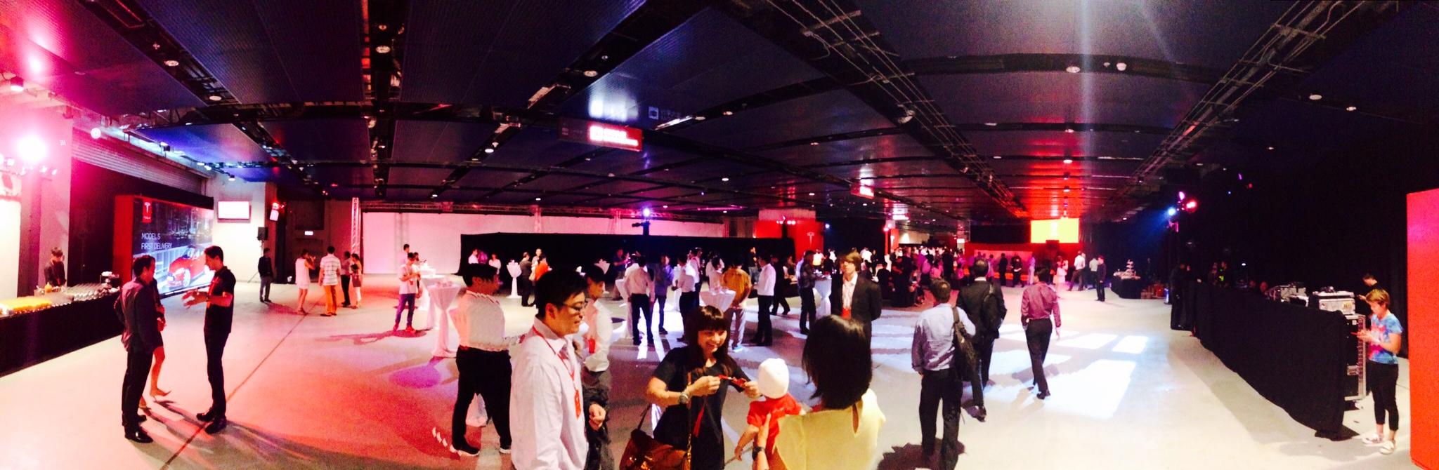Model S Launch Event HK.JPG