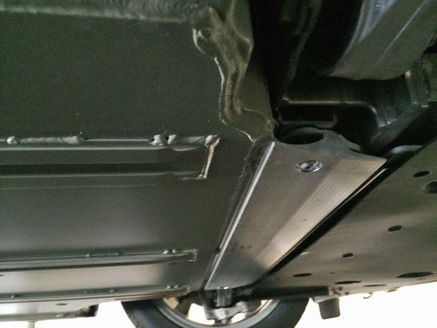 Model-S-new-aluminum-deflector-plate.jpg
